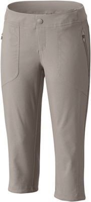 Columbia Women's Bryce Canyon Capri