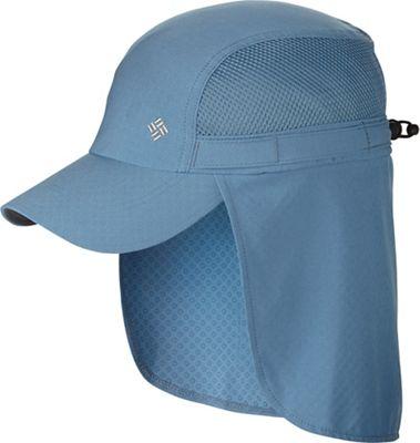 613c3cdceba16 Columbia Coolhead Cachalot Hat