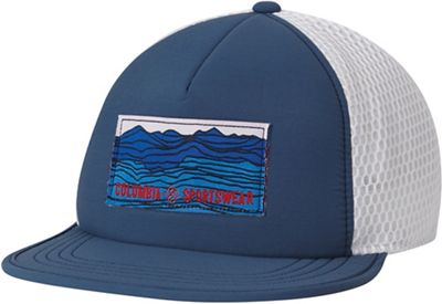 Columbia Ball Caps From Moosejaw a59c92a00cc