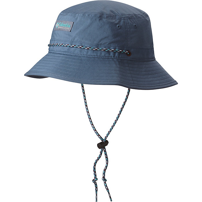 a0a341bf260b4 Columbia CSC 503 Booney Hat - Moosejaw