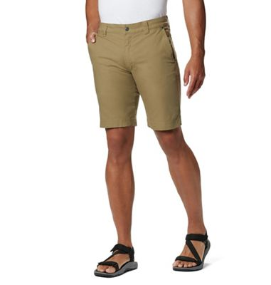Columbia Men's Flex Roc 8IN Short