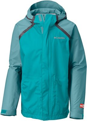 Columbia Youth OutDry Hybrid Jacket