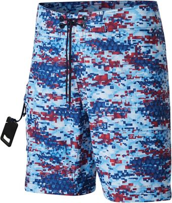 Columbia Men's PFG Offshore II Boardshort