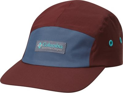 Columbia PNW Sportsmans Hat