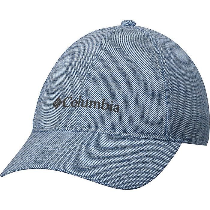 3d2b7be96c0e5 Columbia Solar Chill Hat - Moosejaw