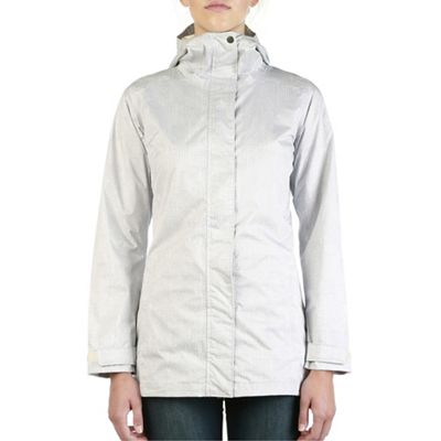 370679531fc Columbia Women s Splash A Little II Jacket