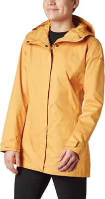 Columbia Women's Splash A Little II Jacket