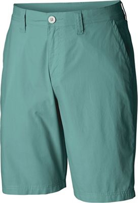Columbia Men's Washed Out 10IN Short