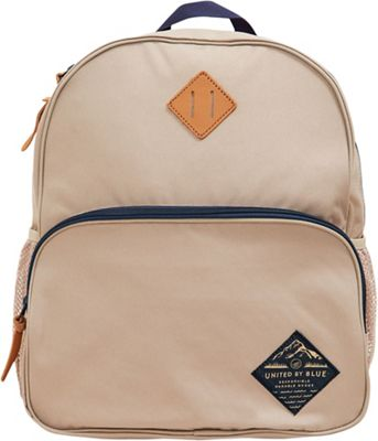United By Blue Kids' Bayle Backpack