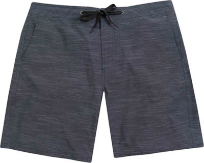 United By Blue Men's Hoy 9 Inch Short