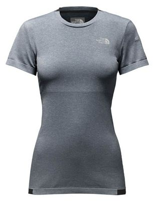 The North Face Summit Series Women's L1 Engineered SS Top