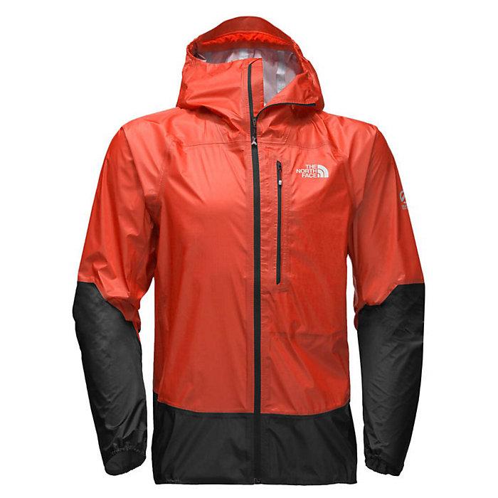 1219c9039 The North Face Summit Series Men's L5 Ultralight Storm Jacket - Moosejaw