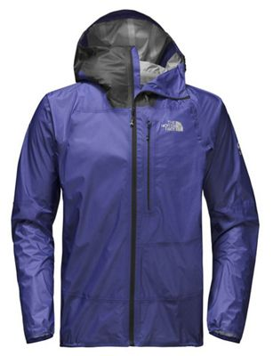 The North Face Summit Series Men's L5 Ultralight Storm Jacket
