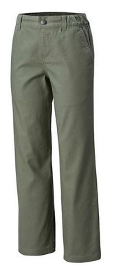 Columbia Youth Boys' Flex ROC Pant