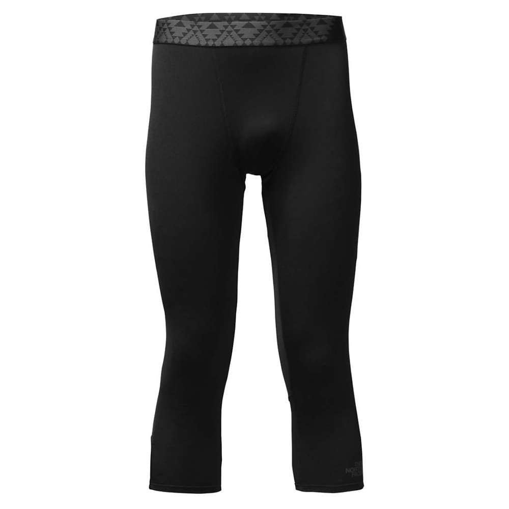 The North Face Men s 3 4 Training Tight - Mountain Steals 505bbebb6