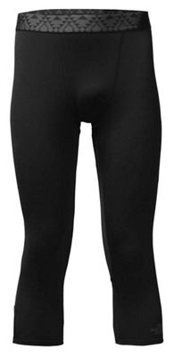 The North Face Men's 3/4 Training Tight