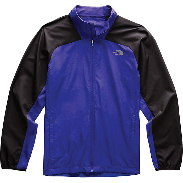 8cdfa7d0a The North Face Men's Ambition Jacket - Moosejaw