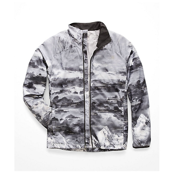 988e628f9bcd4 The North Face Men s Ambition Jacket - Moosejaw