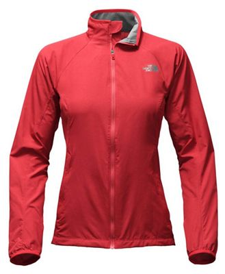 The North Face Women's Ambition Jacket
