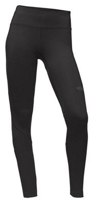 The North Face Women's Ambition Mid-Rise Tight