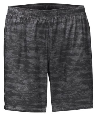 The North Face Men's Ambition Short