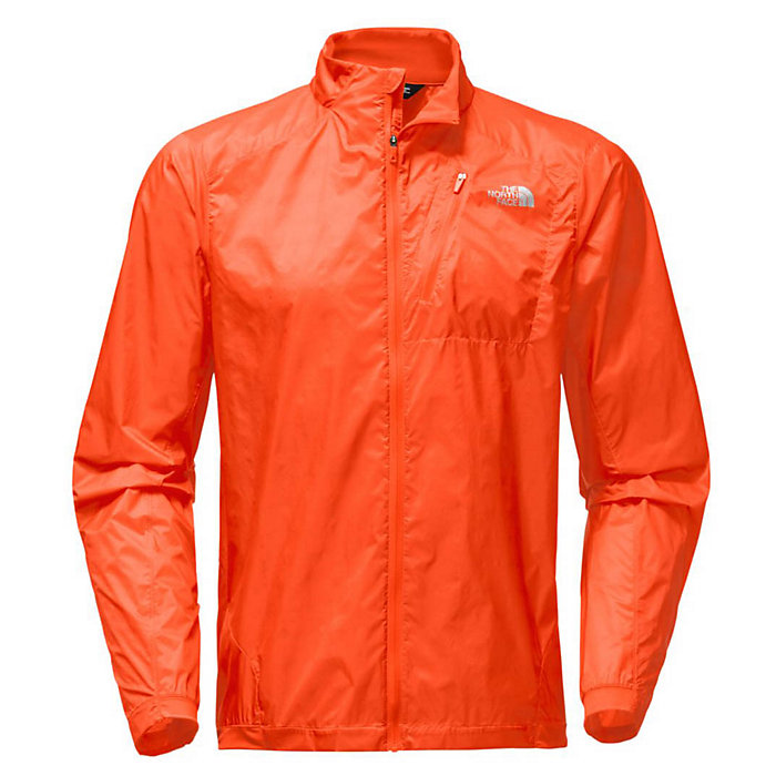 f15f2150c The North Face Men's Flight Better Than Naked Jacket - Mountain Steals