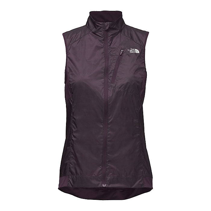 2ade58735 The North Face Women's Flight Better Than Naked Vest - Moosejaw