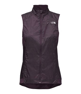 The North Face Women's Flight Better Than Naked Vest