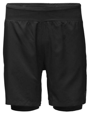 The North Face Men's Better Than Naked Long Haul Short