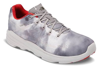 The North Face Women's Flight RKT Shoe