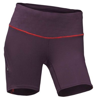 The North Face Women's Flight Zero Short