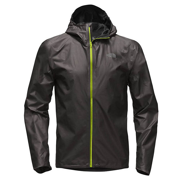 bd4cdf18a The North Face Men's HyperAir GTX Trail Jacket - Moosejaw