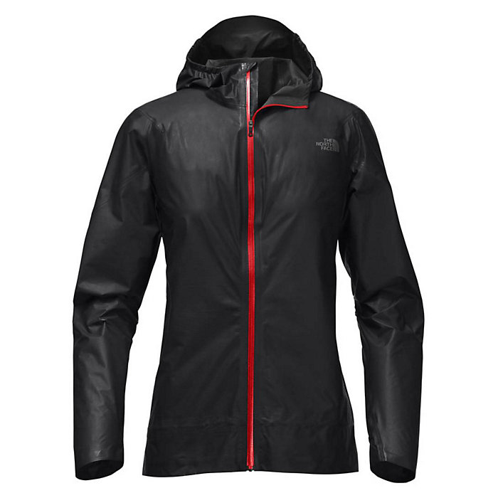 the north face women s hyperair gtx trail jacket moosejaw rh moosejaw com