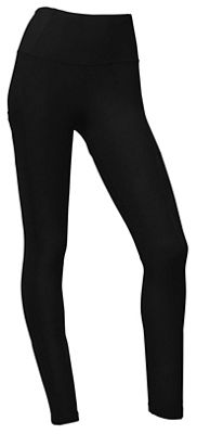The North Face Women's Motivation High-Rise Pocket Tight
