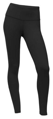 The North Face Women's Motivation High-Rise Tight