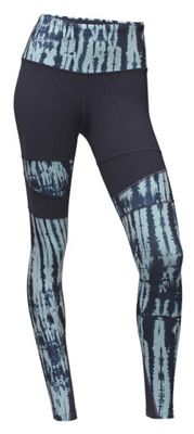 The North Face Women's Motivation High-Rise Printed Tight