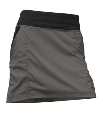 The North Face Women's On The Go Skirt