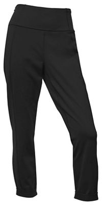 The North Face Women's Strong Is Beautiful Mid-Rise Pant