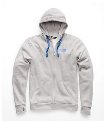 b1ff4f042 The North Face Hoodies and Sweatshirts - Moosejaw
