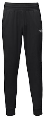 The North Face Men's Train N Logo Cuffed Pant