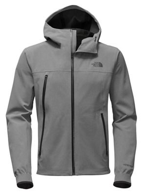 The North Face Men's Apex Flex GTX Hooded Jacket