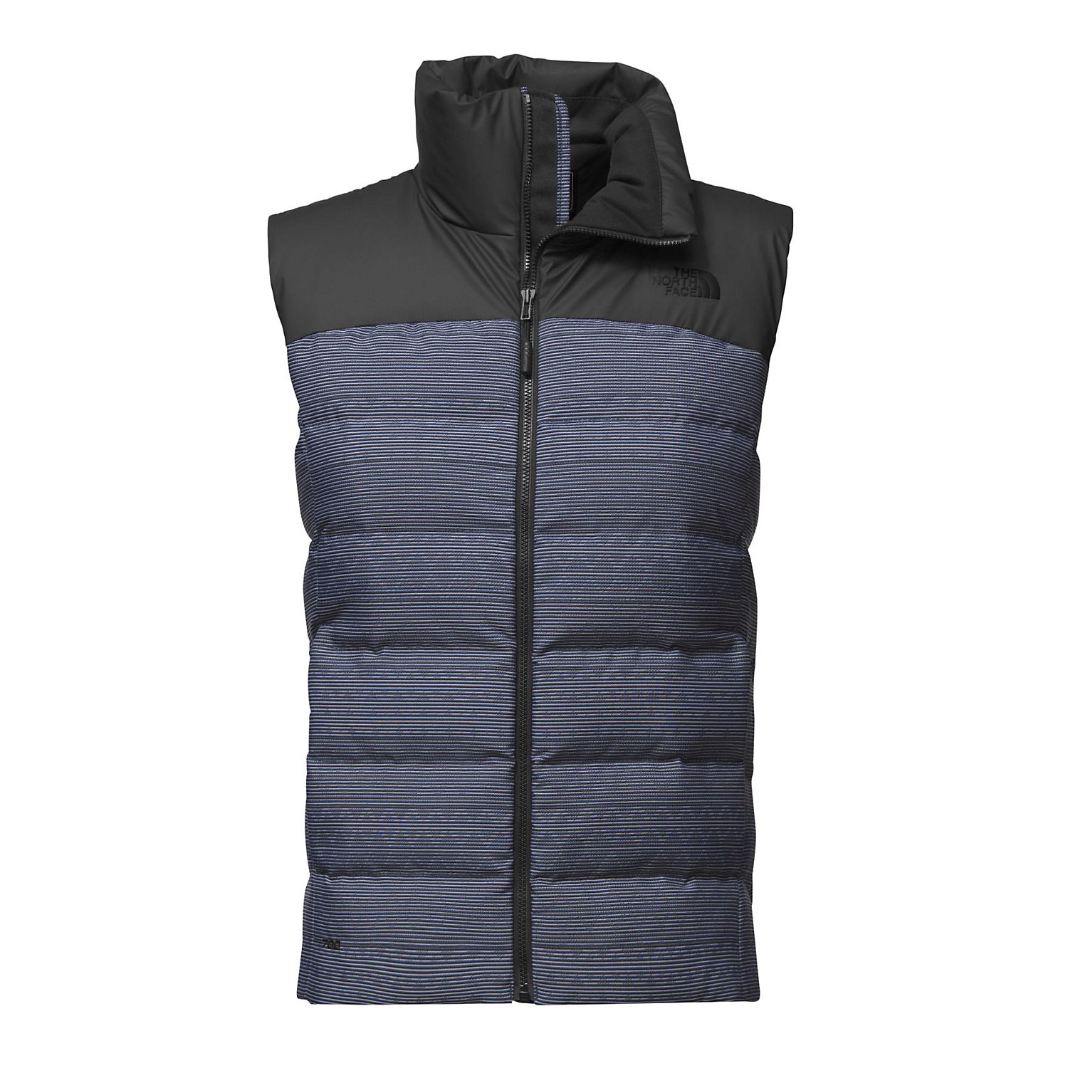 The North Face Women s Nuptse Vest - Moosejaw daa49fe25