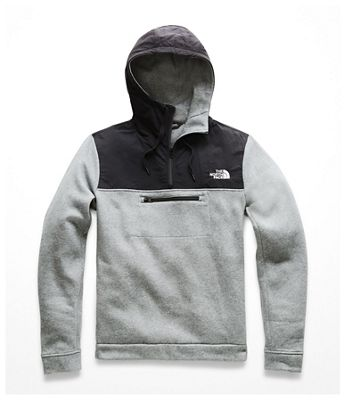 The North Face Men's Rivington Pullover