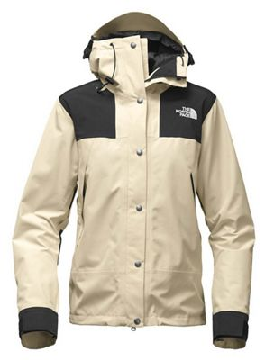 The North Face Women's 1990 Mountain GTX Jacket