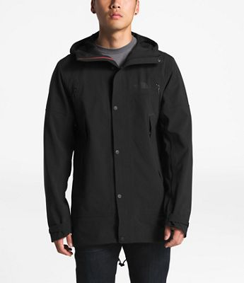 The North Face Men's Apex Flex GTX Parka