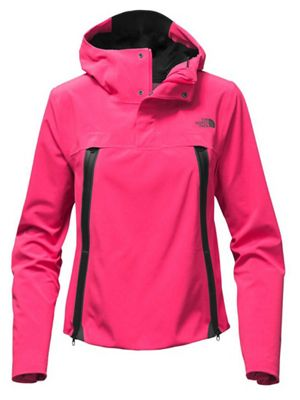 The North Face Women's Apex Flex GTX Cape Anorak