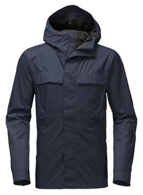 The North Face Men's Jenison II Jacket