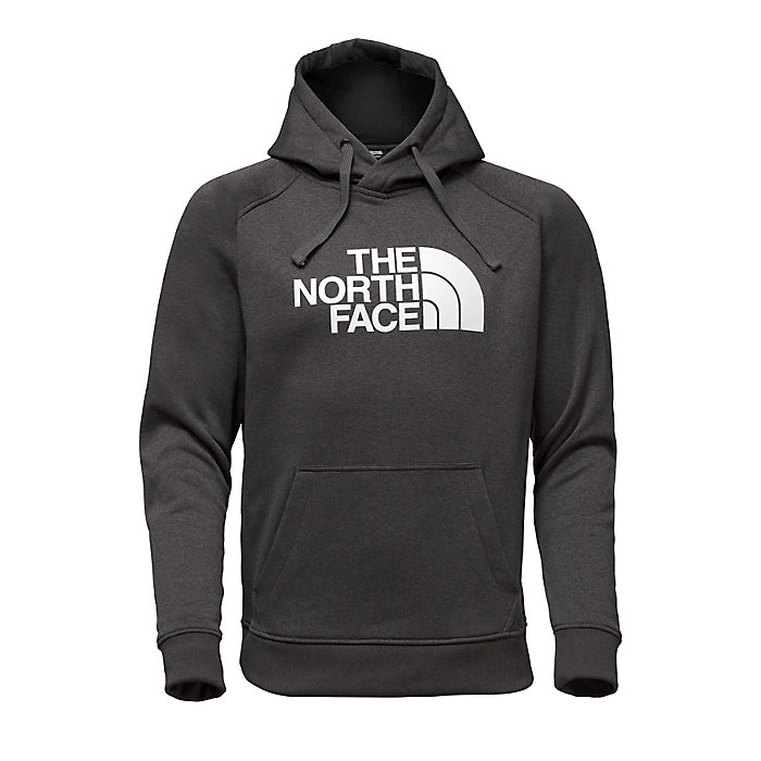 e6bf1beee The North Face Men's Mount Modern Pullover Hoodie - Moosejaw
