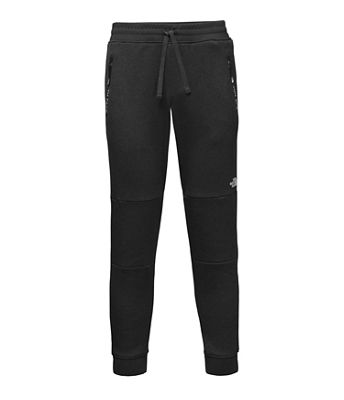 The North Face Men's Mount Modern Jogger Pant