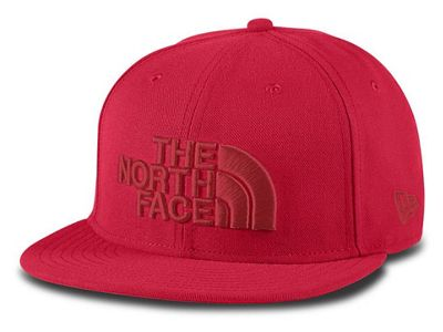 The North Face New Era 59FIFTY Fitted Cap
